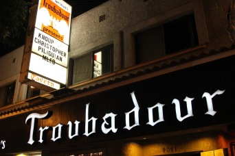 troubadour3
